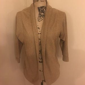 Casual Cover cardigan